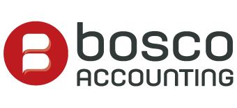 Bosco Accounting